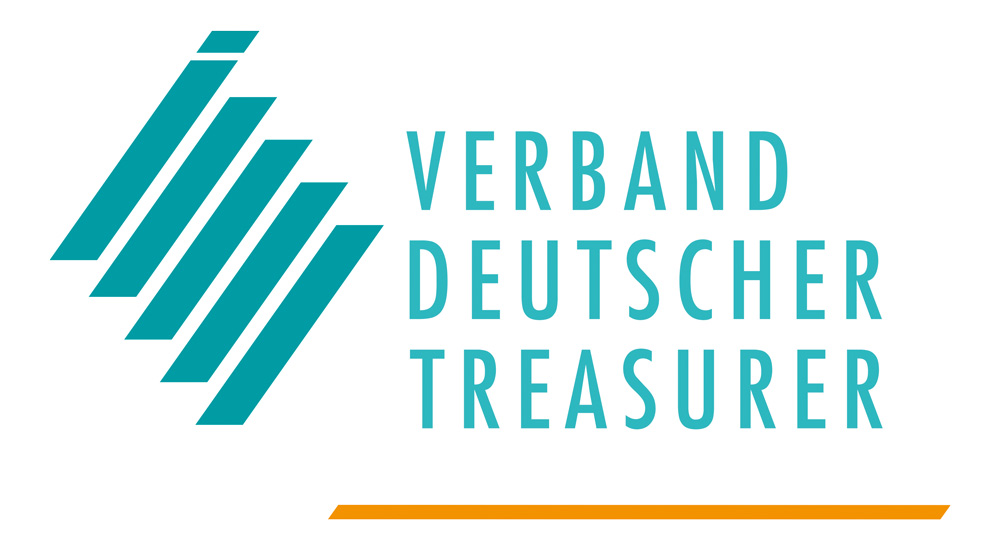 Verband Deutscher Treasurer